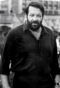 bud spencer.jpg (248×360)